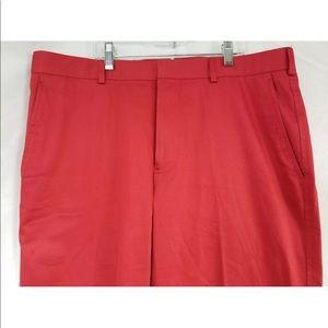 EUC BROOKS BROTHERS Fitzgerald Cotton Dress Pants